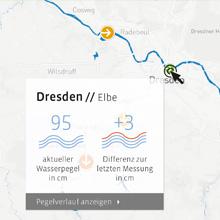 Freie Presse Chemnitz: Infografik