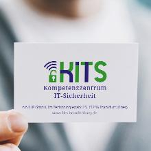 KITS: Logo